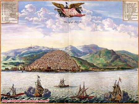 Skikda Stora Algerie Site De Kamel Boussaboua Histoire D